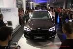 открытие BMW и презентация BMW X5 в Волгограде Фото 48