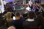 открытие BMW и презентация BMW X5 в Волгограде Фото 49
