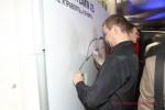 открытие BMW и презентация BMW X5 в Волгограде Фото 51