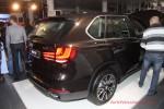 открытие BMW и презентация BMW X5 в Волгограде Фото 53