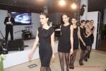 открытие BMW и презентация BMW X5 в Волгограде Фото 56