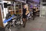 открытие BMW и презентация BMW X5 в Волгограде Фото 58