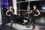 открытие BMW и презентация BMW X5 в Волгограде Фото 59