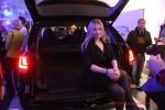 открытие BMW и презентация BMW X5 в Волгограде Фото 68