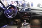 открытие BMW и презентация BMW X5 в Волгограде Фото 70
