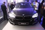 открытие BMW и презентация BMW X5 в Волгограде Фото 71