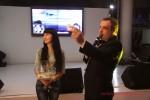 открытие BMW и презентация BMW X5 в Волгограде Фото 73