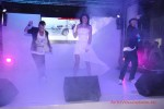 открытие BMW и презентация BMW X5 в Волгограде Фото 78