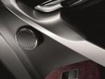 пневмоавтомобиль Peugeot Air Hybrid 2014 фото 08