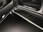 пневмоавтомобиль Peugeot Air Hybrid 2014 фото 09