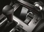 пневмоавтомобиль Peugeot Air Hybrid 2014 фото 10