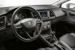 универсал Seat Leon ST 2014 фото 18