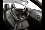 универсал Seat Leon ST 2014 фото 19