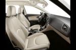 универсал Seat Leon ST 2014 фото 20