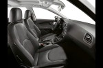 универсал Seat Leon ST 2014 фото 21