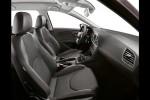 универсал Seat Leon ST 2014 фото 22