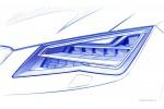 универсал Seat Leon ST 2014 фото 29
