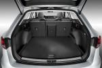 универсал Seat Leon ST 2014 фото 47