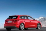 Audi A3-4