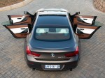 BMW 6 Series Gran Coupe-12