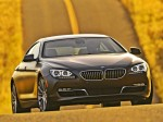 BMW 6 Series Gran Coupe-2