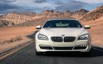 BMW 6 Series Gran Coupe-3