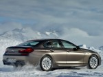 BMW 6 Series Gran Coupe-6
