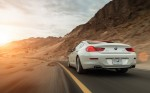 BMW 6 Series Gran Coupe-7