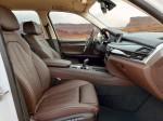 BMW X5 (F15) 2013-10