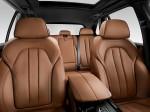 BMW X5 (F15) 2013-12