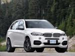 BMW X5 (F15) 2013-5