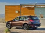 BMW X5 (F15) 2013-7