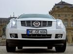 Cadillac SRX-7