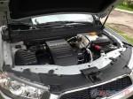 Chevrolet Captiva-15
