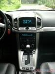 Chevrolet Captiva-19