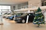 ДОД в Volkswagen Арконт Волгоград Фото 38