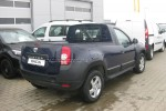 Dacia(Renault) Duster пикап 2014 Фото 01
