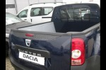 Dacia(Renault) Duster пикап 2014 Фото 02