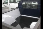 Dacia(Renault) Duster пикап 2014 Фото 03