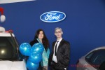 День рождения Ford Арконт 2013 Волгоград фото 11