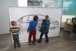 День рождения Ford Арконт 2013 Волгоград фото 20