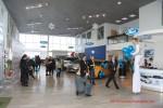 День рождения Ford Арконт 2013 Волгоград фото 21
