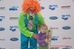 День рождения Ford Арконт 2013 Волгоград фото 24