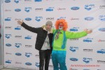 День рождения Ford Арконт 2013 Волгоград фото 39