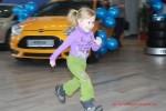 День рождения Ford Арконт 2013 Волгоград фото 45