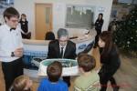 День рождения Ford Арконт 2013 Волгоград фото 50