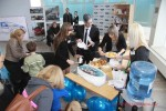 День рождения Ford Арконт 2013 Волгоград фото 53