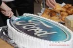 День рождения Ford Арконт 2013 Волгоград фото 54