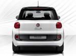 Fiat 500L-4