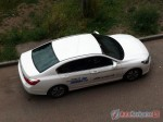 Honda Accord IX-10